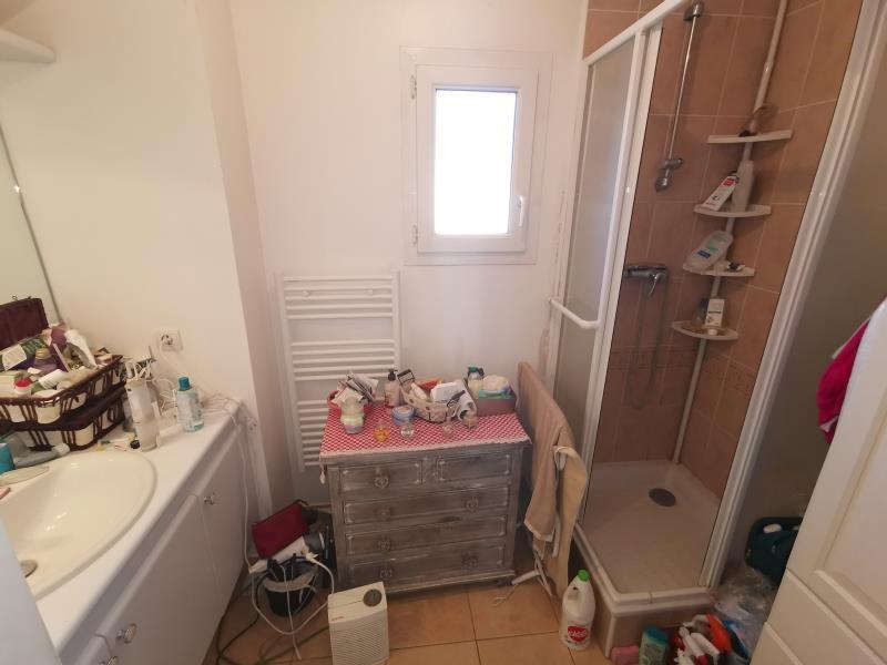 Revenda casa Villennes sur seine 420000€ - Fotografia 9