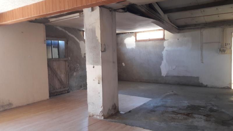 Sale house / villa Vendome 98900€ - Picture 4