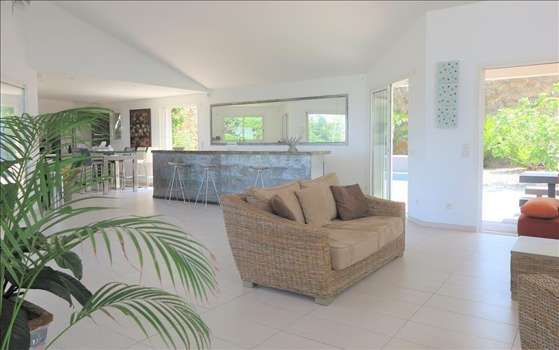 Deluxe sale house / villa Port vendres 1260000€ - Picture 4