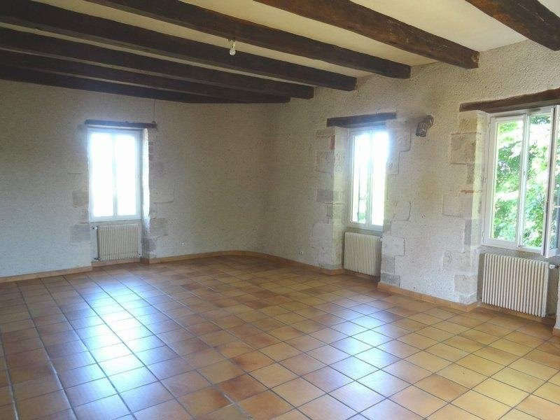 Rental house / villa Foulayronnes 750€ +CH - Picture 16