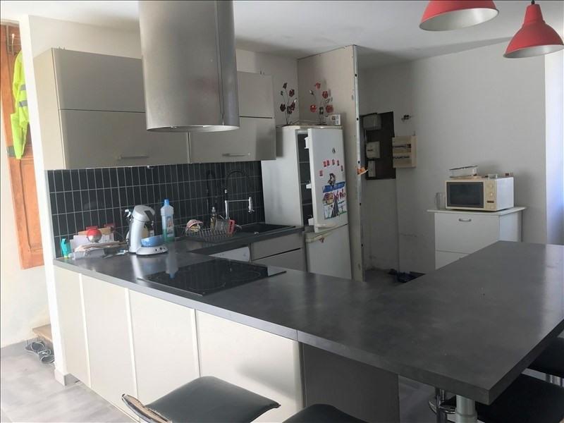 Vendita casa Bourgoin jallieu 220000€ - Fotografia 4