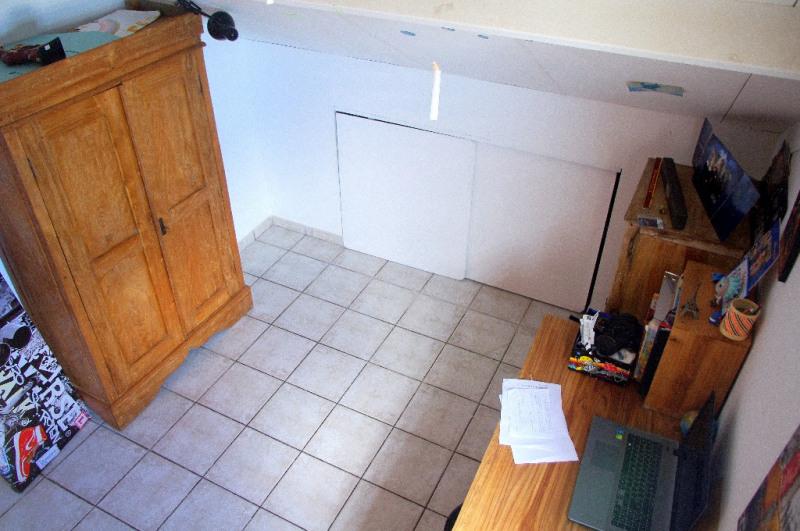 Venta  apartamento Saint gilles les bains 267000€ - Fotografía 8