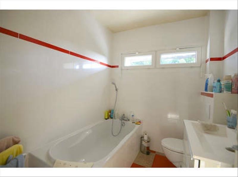 Venta  casa Olivet 462000€ - Fotografía 9