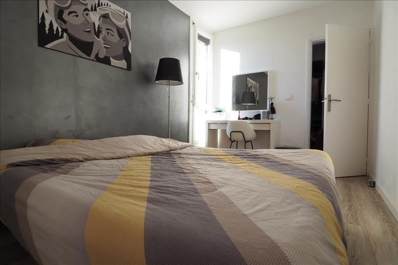 Vente appartement Annecy 229 000€ - Photo 2