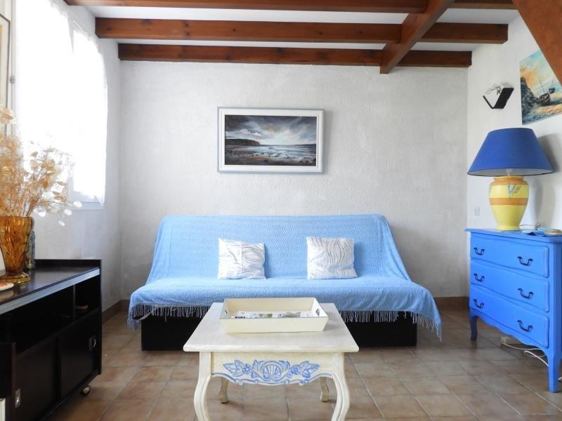 Vente maison / villa Dolus d'oleron 147600€ - Photo 3