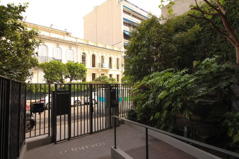Sale apartment Nice 199000€ - Picture 15