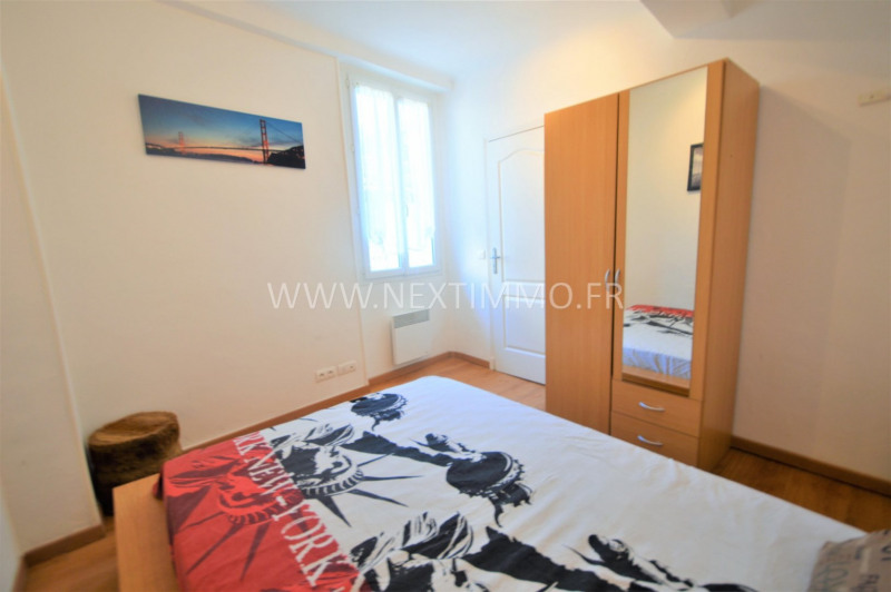Vente appartement Sospel 83 500€ - Photo 4