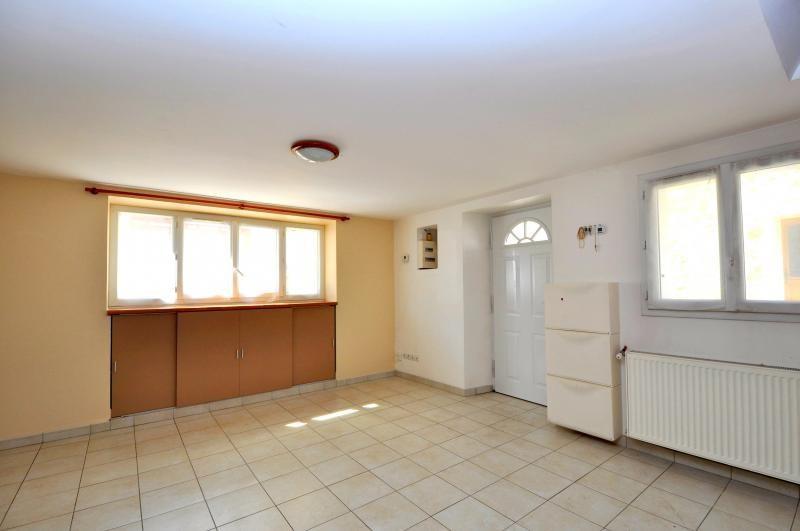 Sale house / villa Bures sur yvette 165000€ - Picture 2