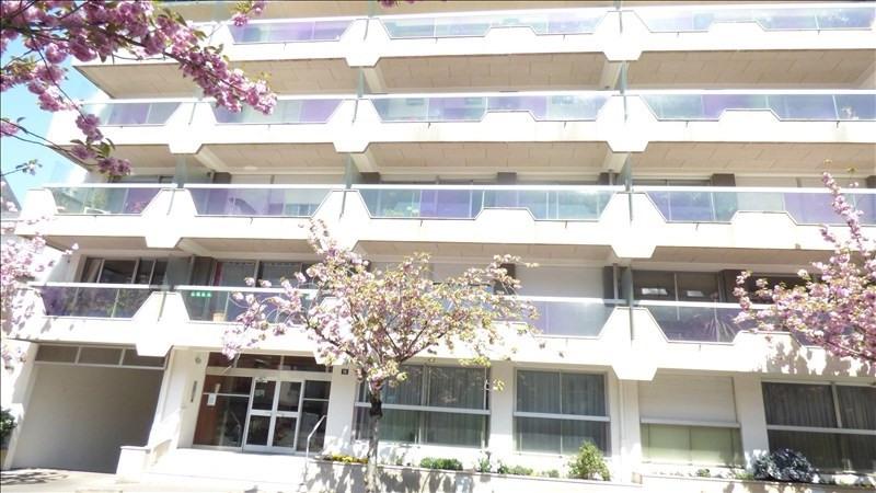Vente appartement Nantes 265000€ - Photo 2