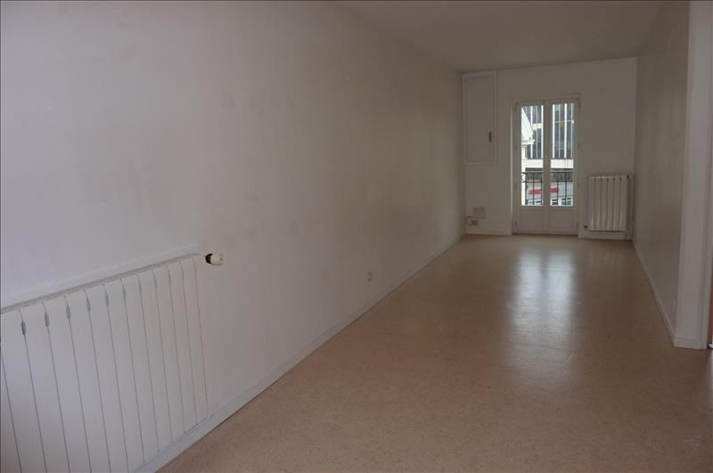 Location appartement Roanne 340€ CC - Photo 2