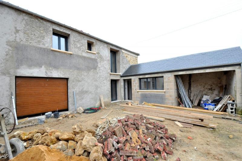 Sale house / villa Les molieres 349000€ - Picture 11