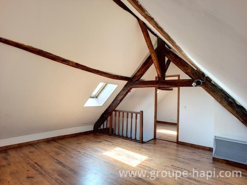 Location maison / villa Grandfresnoy 950€ CC - Photo 7