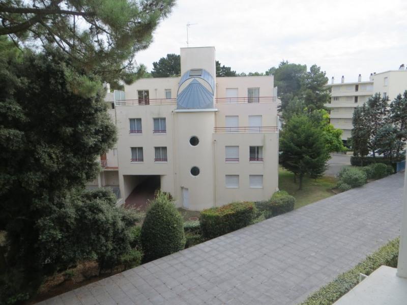 Sale apartment La baule 231000€ - Picture 8