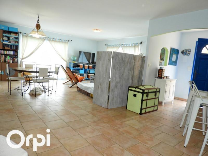 Sale house / villa Saint palais sur mer 397100€ - Picture 8
