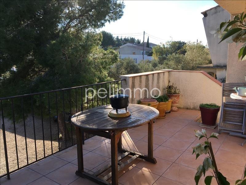 Rental apartment Lancon provence 920€ CC - Picture 2
