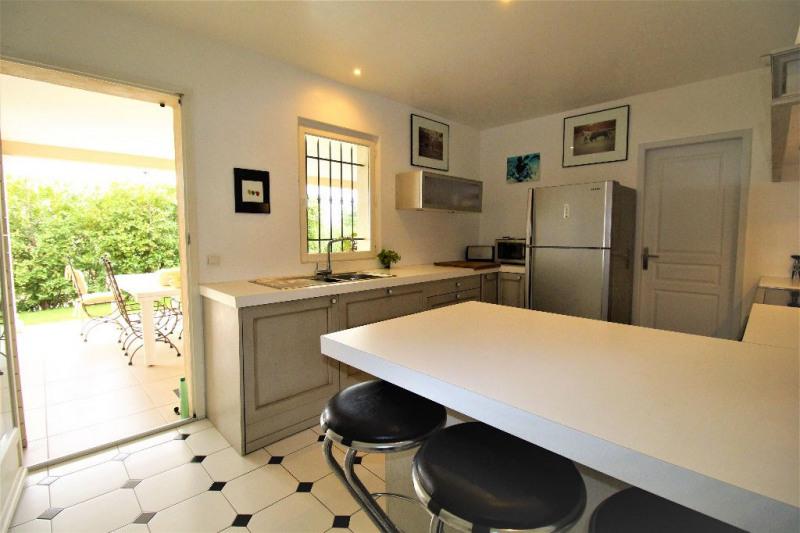 Deluxe sale house / villa Vence 850000€ - Picture 6
