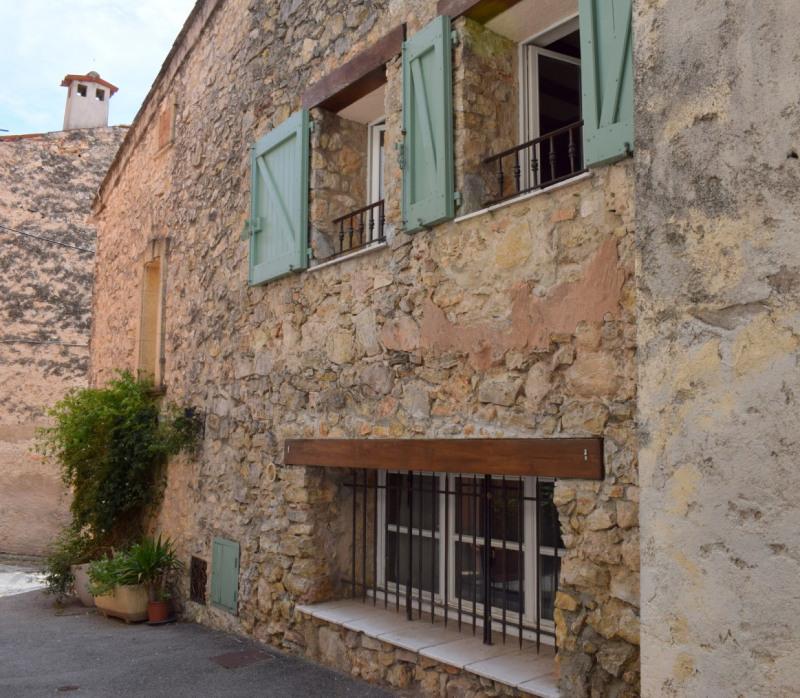 Vente maison / villa Saint-paul-en-forêt 170000€ - Photo 2