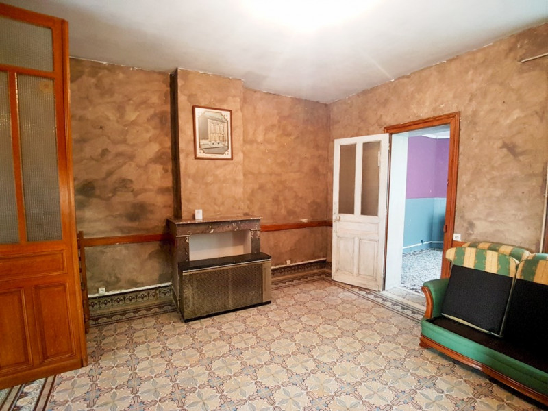 Sale house / villa Caudry 59900€ - Picture 4