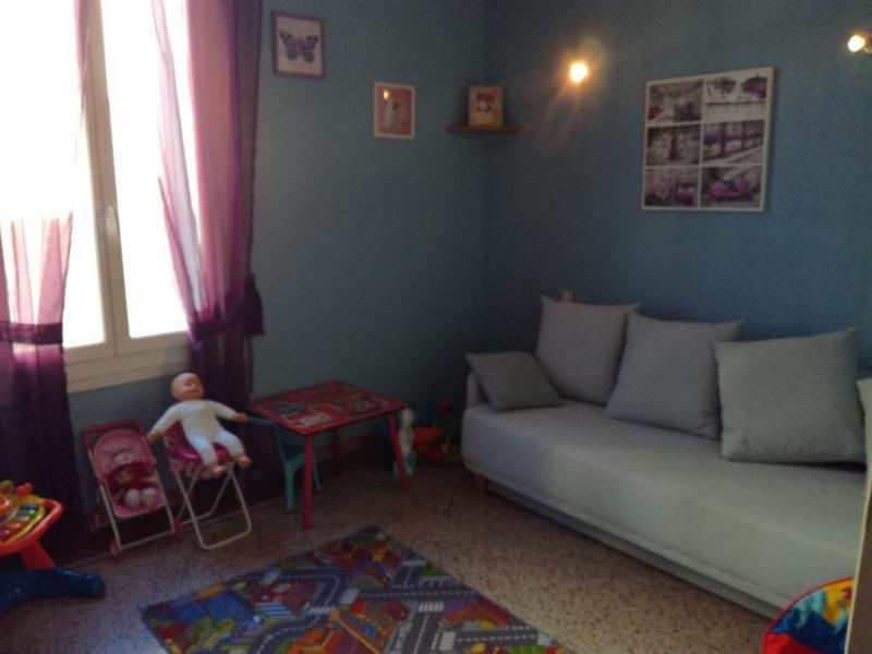 Sale house / villa Aigues mortes 305000€ - Picture 9