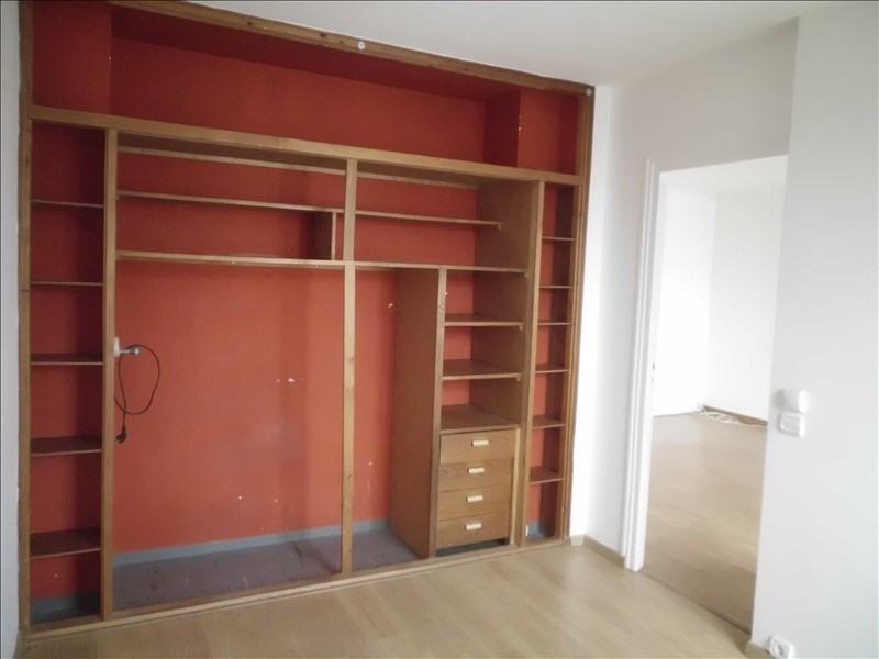 Sale apartment Maisons-laffitte 332000€ - Picture 4
