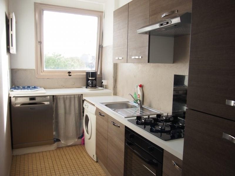Revenda apartamento Maisons alfort 325000€ - Fotografia 2