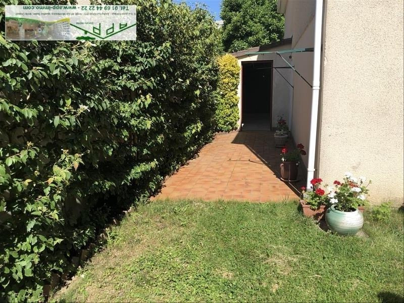Vente maison / villa Athis mons 299 000€ - Photo 7