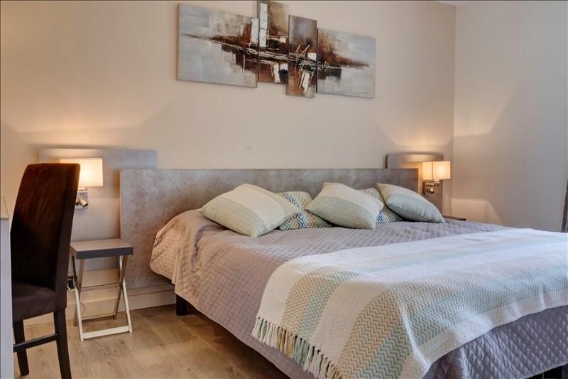Vente maison / villa Niort 283500€ - Photo 9