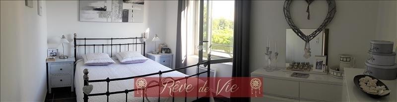 Deluxe sale apartment Le lavandou 450000€ - Picture 3