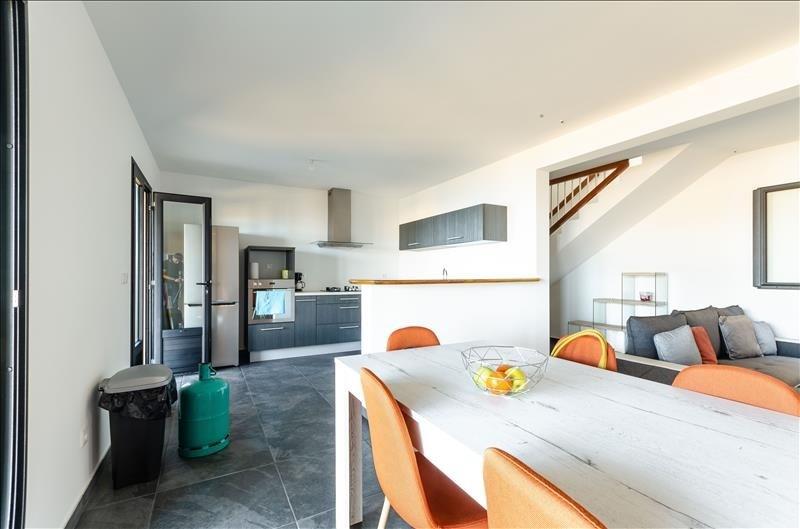 Vente maison / villa St leu 316500€ - Photo 4