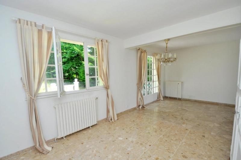 Sale house / villa St arnoult en yvelines 295000€ - Picture 4