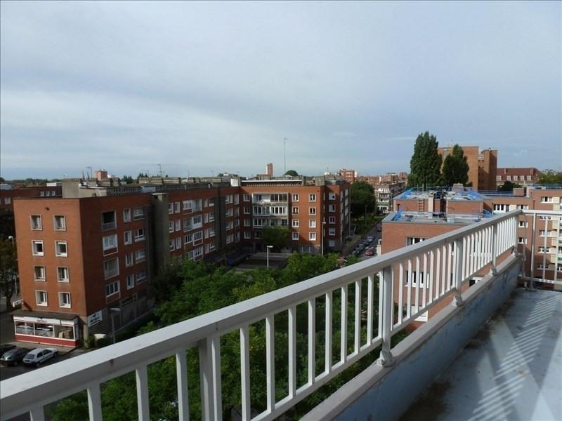 Location appartement Dunkerque 880€ CC - Photo 9