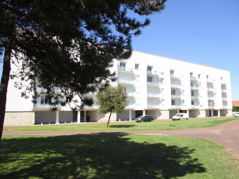 Vente appartement Royan 134375€ - Photo 6