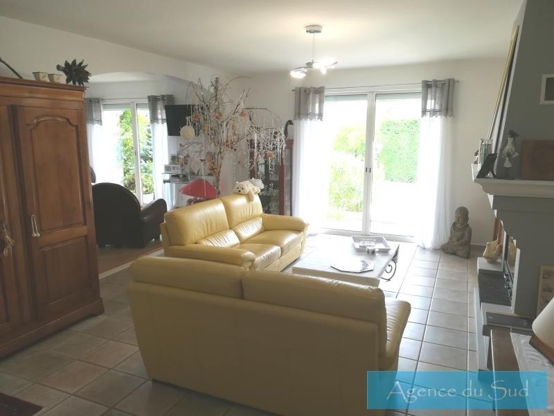 Vente de prestige maison / villa La destrousse 780000€ - Photo 4