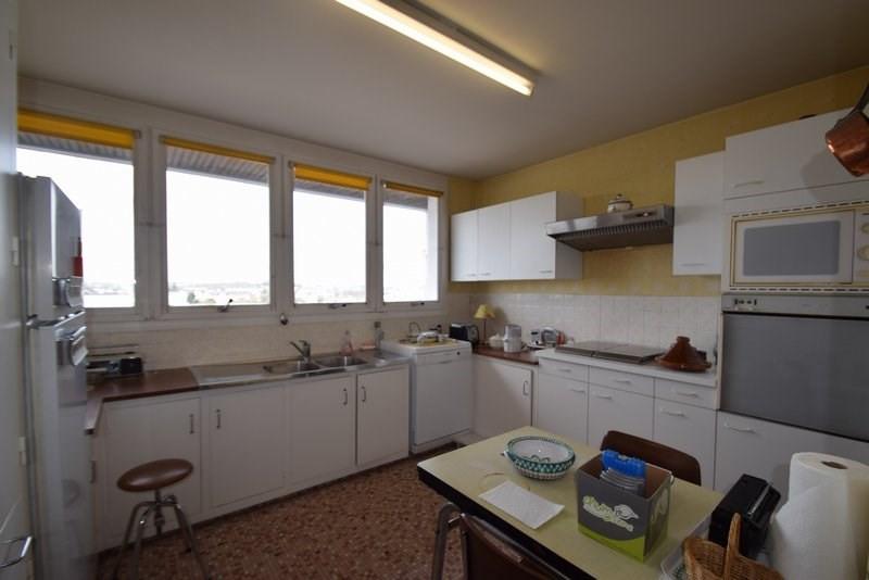 Sale apartment St lo 160000€ - Picture 8
