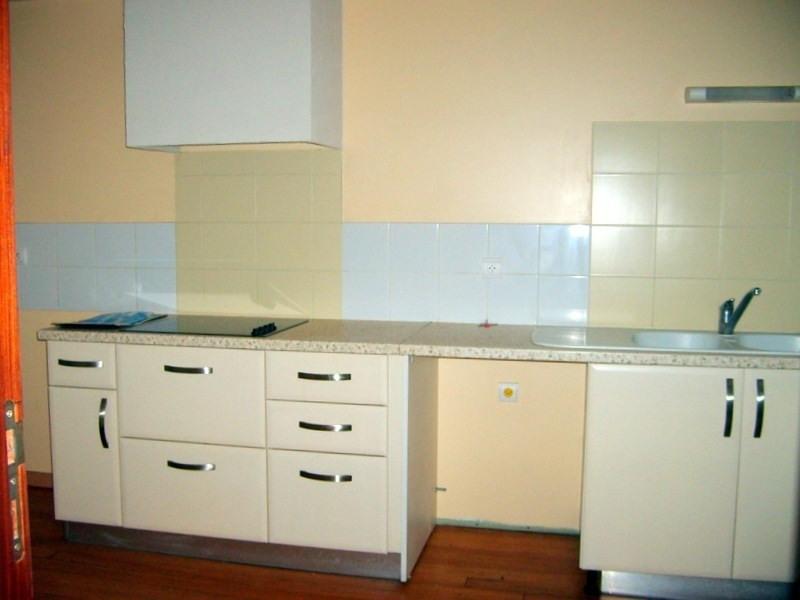 Location appartement Ogeu les bains 500€ CC - Photo 2