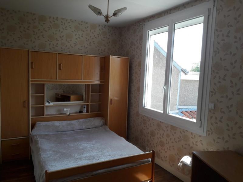 Vente maison / villa Cholet 159110€ - Photo 5