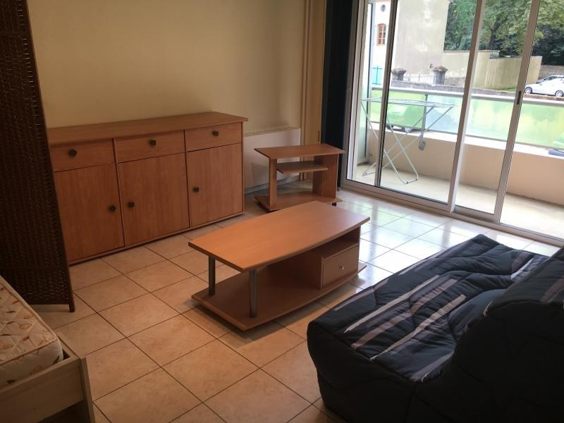 Vente appartement Castres 75 000€ - Photo 2