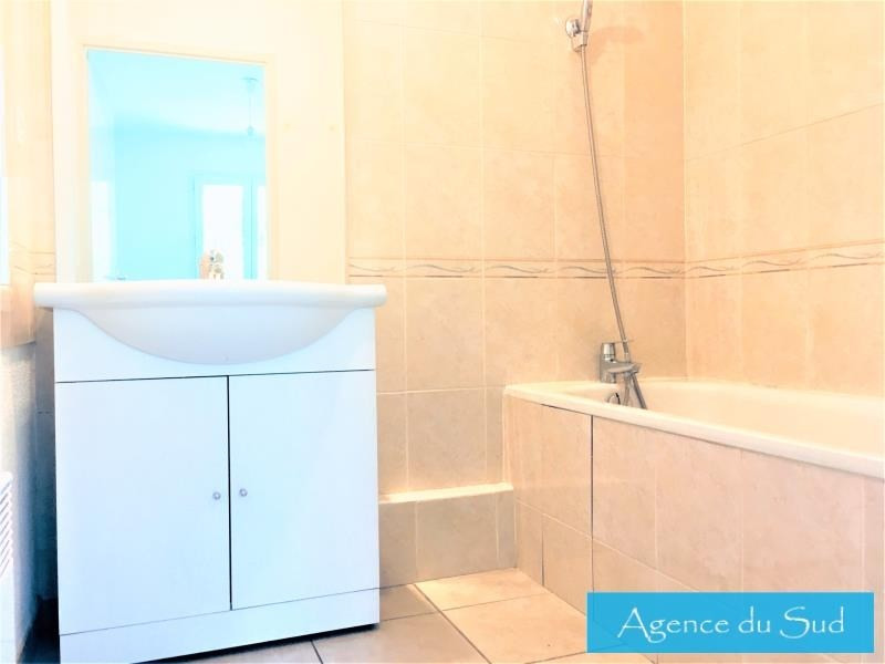 Vente appartement Aubagne 130 000€ - Photo 7