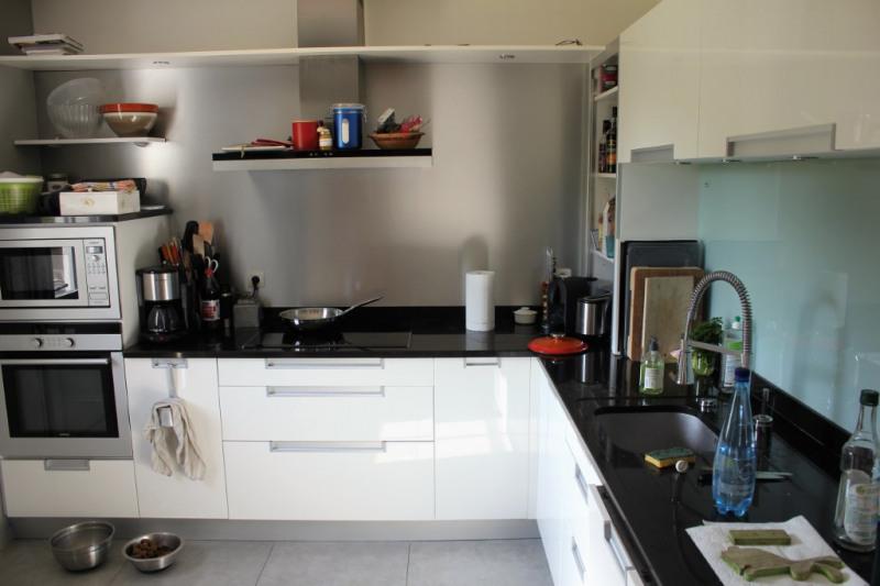 Vente maison / villa Beussent 269000€ - Photo 8