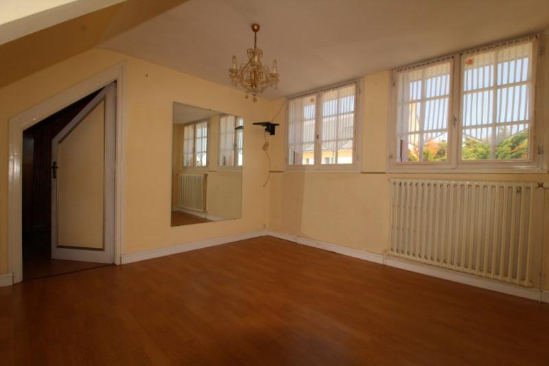 Verkoop  huis Le palais 230824€ - Foto 3
