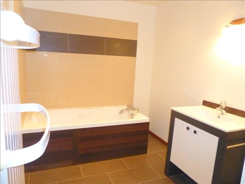 Deluxe sale apartment Honfleur 315000€ - Picture 4
