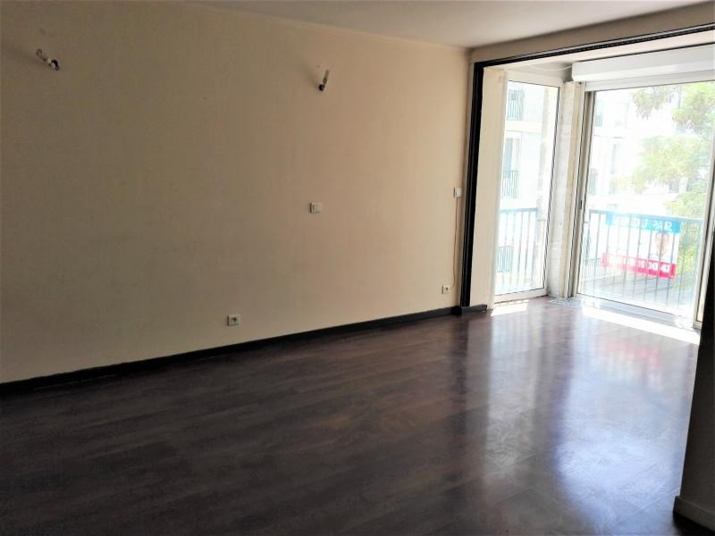 Vente appartement Arles 136500€ - Photo 2
