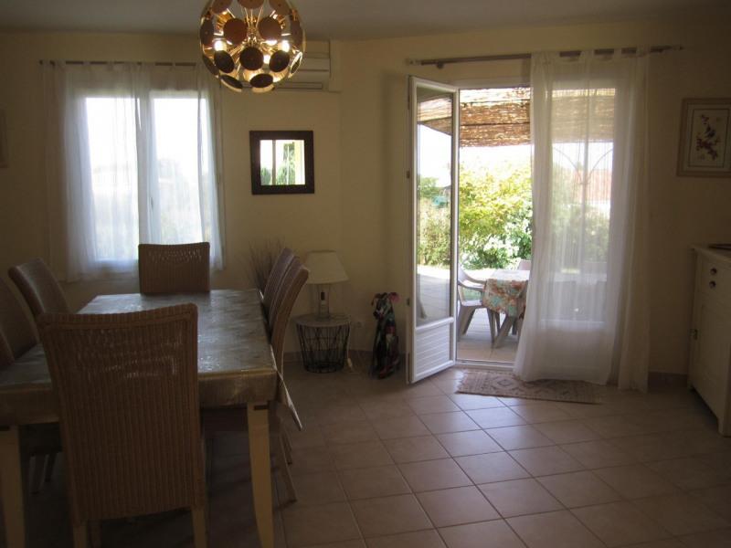 Vente maison / villa Baignes-sainte-radegonde 195000€ - Photo 8