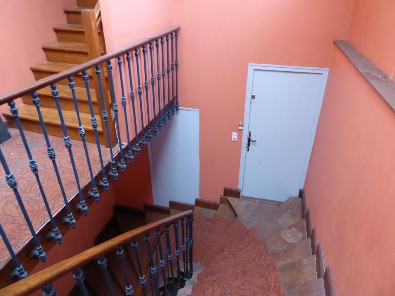 Sale apartment Montauban 241 500€ - Picture 8