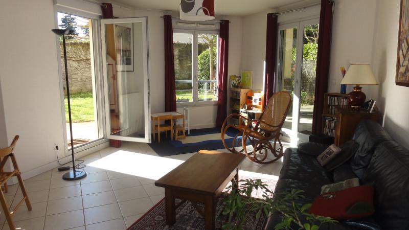 Sale apartment Caluire-et-cuire 379600€ - Picture 4