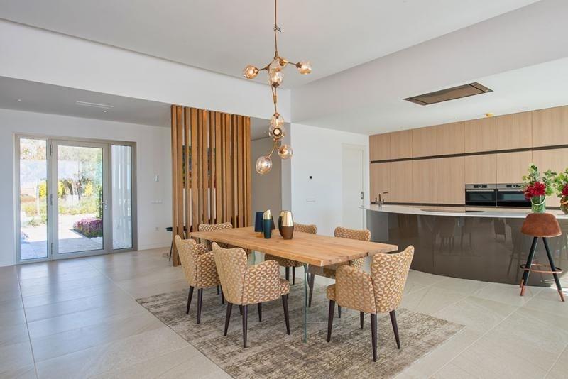 Vente de prestige maison / villa Orihuela 1260000€ - Photo 11