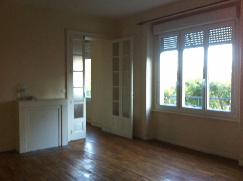 Rental apartment Limoges 615€ CC - Picture 3