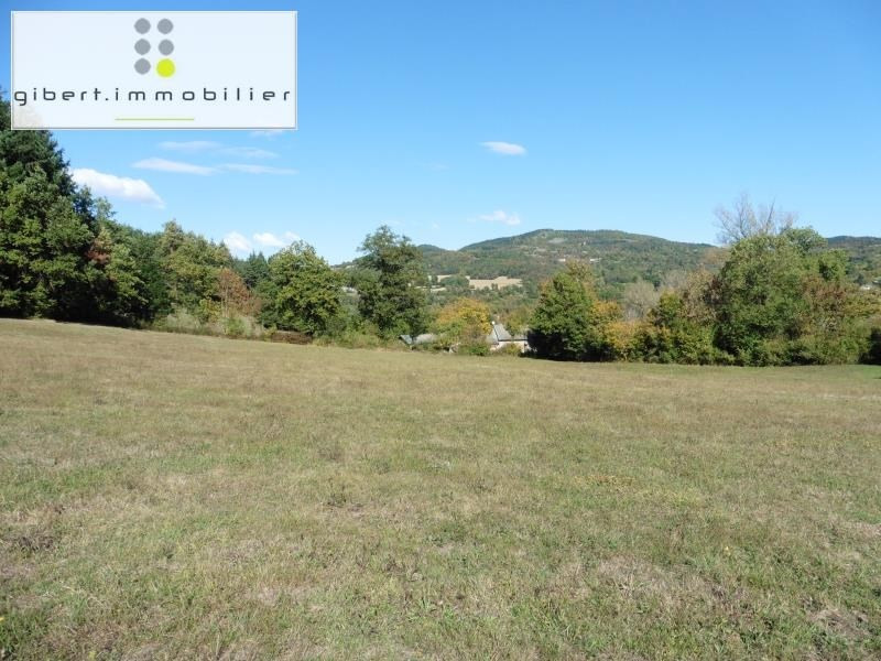 Sale site Le puy en velay 54 000€ - Picture 2