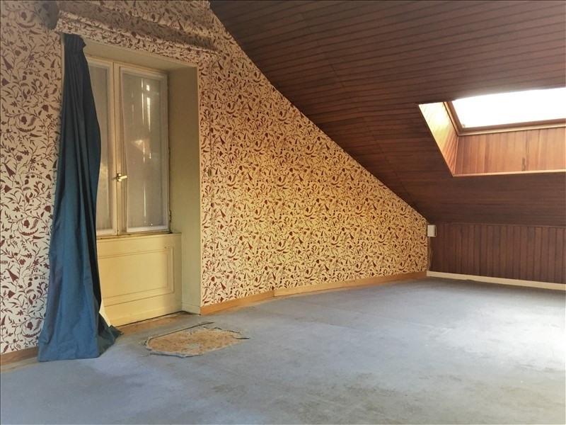Sale house / villa Basse indre 170500€ - Picture 4