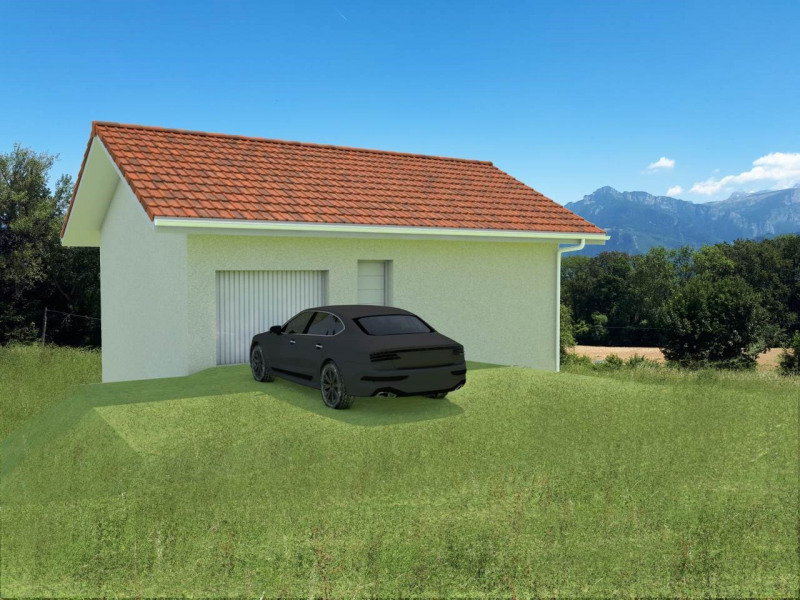 Vente maison / villa Etaux 398000€ - Photo 2